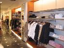 amenagement-magasin-de-vetements-1