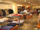 amenagement-magasin-de-vetements-2