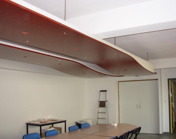 pour accueil reception sur mesure et agencement. Black Bedroom Furniture Sets. Home Design Ideas