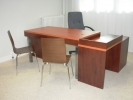 amenagement-bureau-7