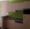 residence-tourisme-loisirs-2